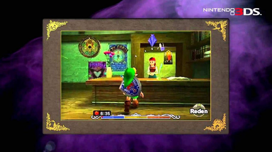 The-Legend-of-Zelda-Majoras-Mask-3D-Screenshot-1.jpg