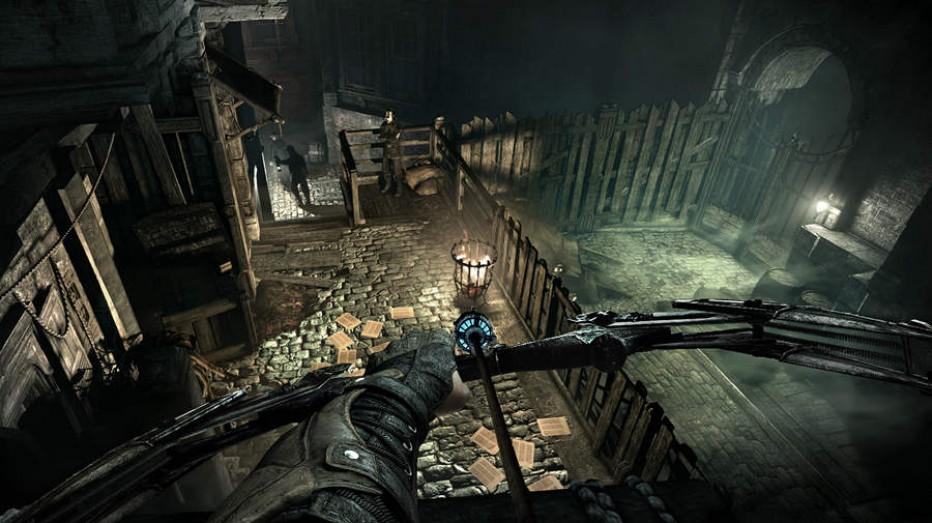 Thief-Screenshot-1.jpg