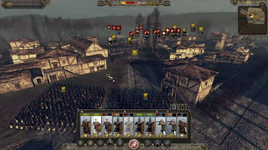 Total-War-Attila-Screenshot-2.jpg