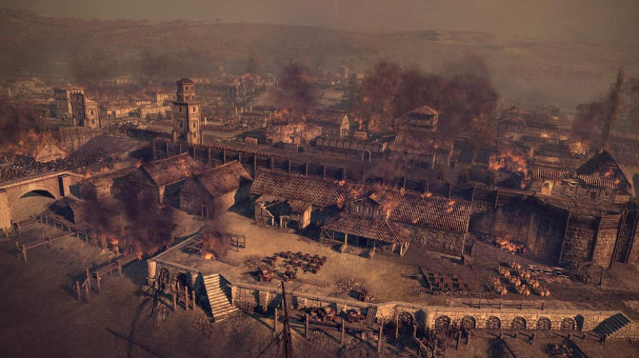 Total-War-Attila-Screenshot-3.jpg