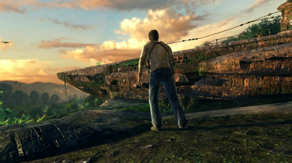 Uncharted-The-Nathan-Drake-Collection-Screenshot-3.jpg