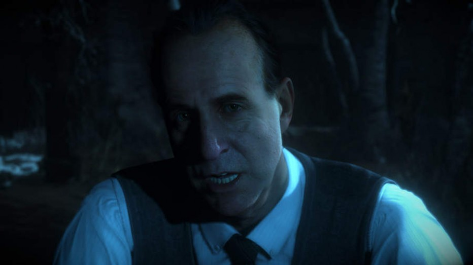 Until-Dawn-Screenshot-1.jpg