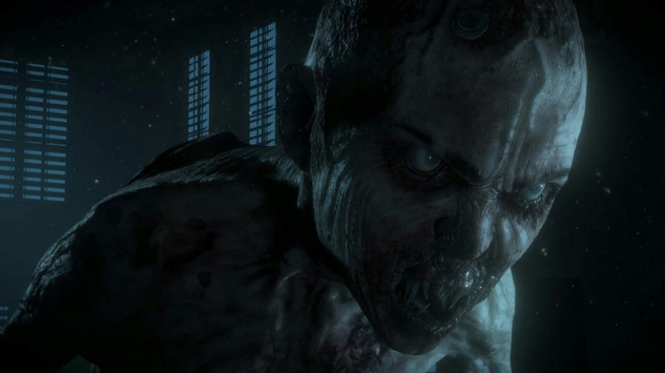 Until-Dawn-Screenshot-3.jpg