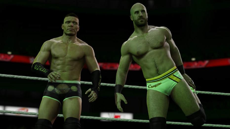 WWE-2K16-Screenshot-1.jpg
