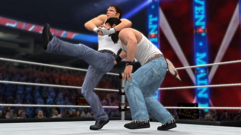WWE-2K16-Screenshot-2.jpg