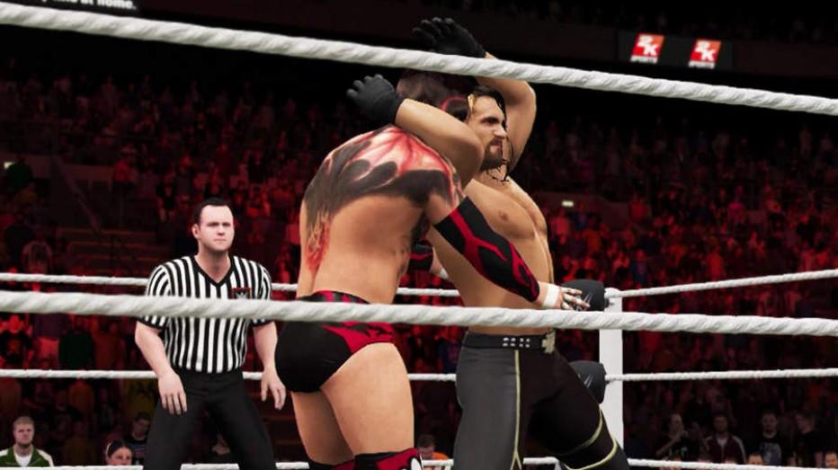 WWE-2K16-Screenshot-3.jpg