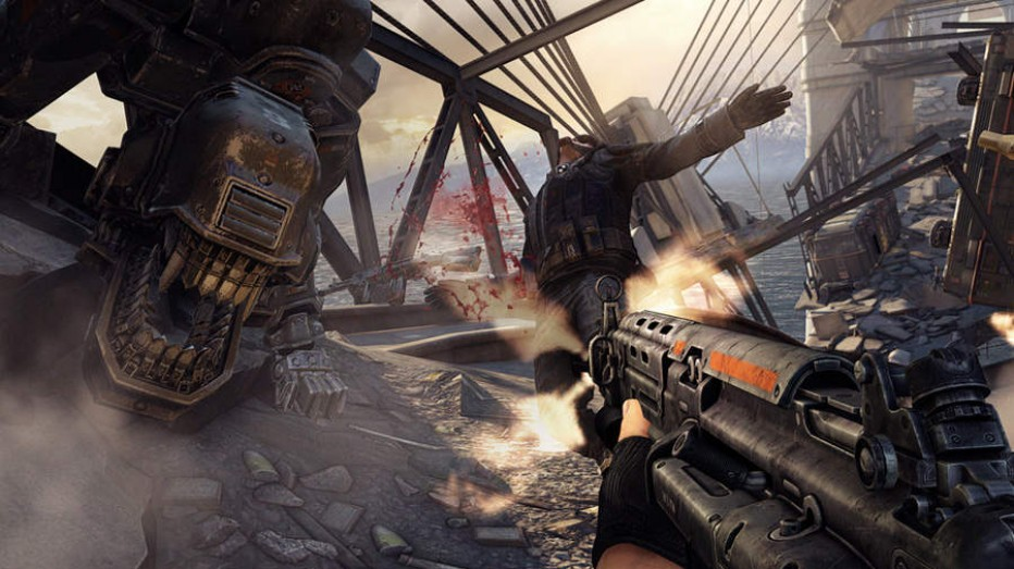 Wolfenstein-The-New-Order-Screenshot-1.jpg