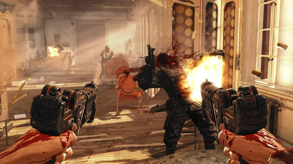 Wolfenstein-The-New-Order-Screenshot-2.jpg