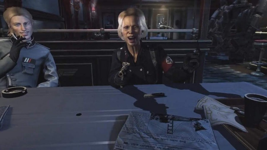Wolfenstein-The-New-Order-Screenshot-3.jpg