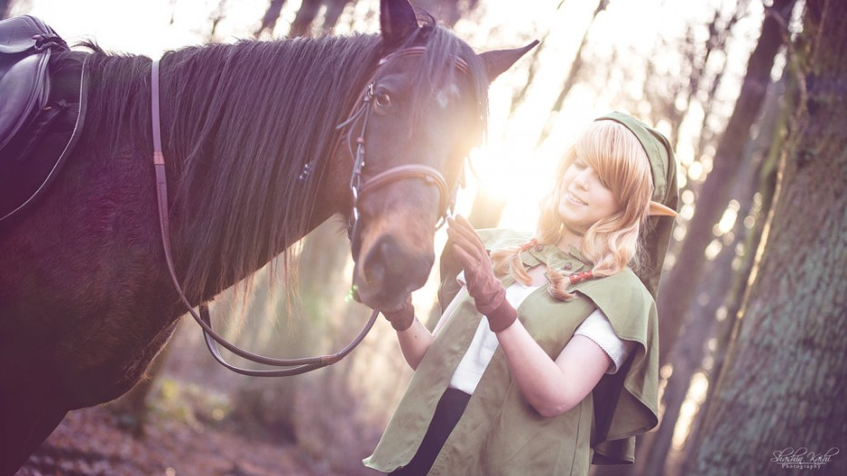 cosplay_linkle_from_hyrule_warriors_by_mahocosplay-d8ad9de.jpg