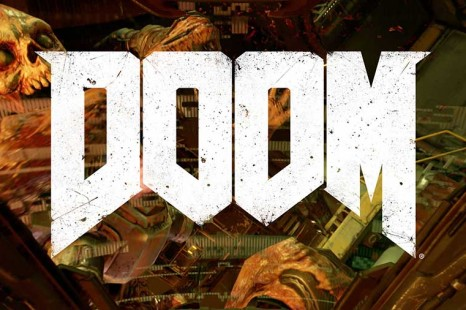 DOOM Gets a Release Date, Collector's Edition