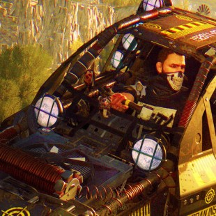 Dying Light The Following Buggy Customization And Upgrade Guide