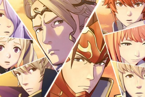 How To Unlock Paralogue Quests In Fire Emblem Fates