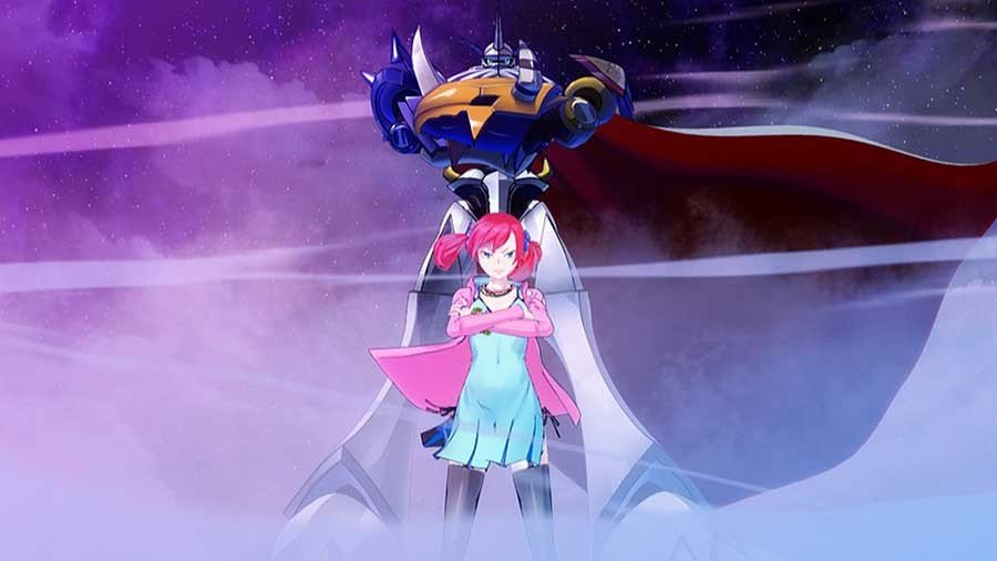 How To Get Lots Of Exp And Level Up Really Fast In Digimon Story Cyber Sleuth
