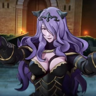 How To Get Married In Fire Emblem Fates