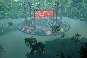 Cut Throat Battle-Royale Inspired The Culling Opens Closed Alpha Registrations