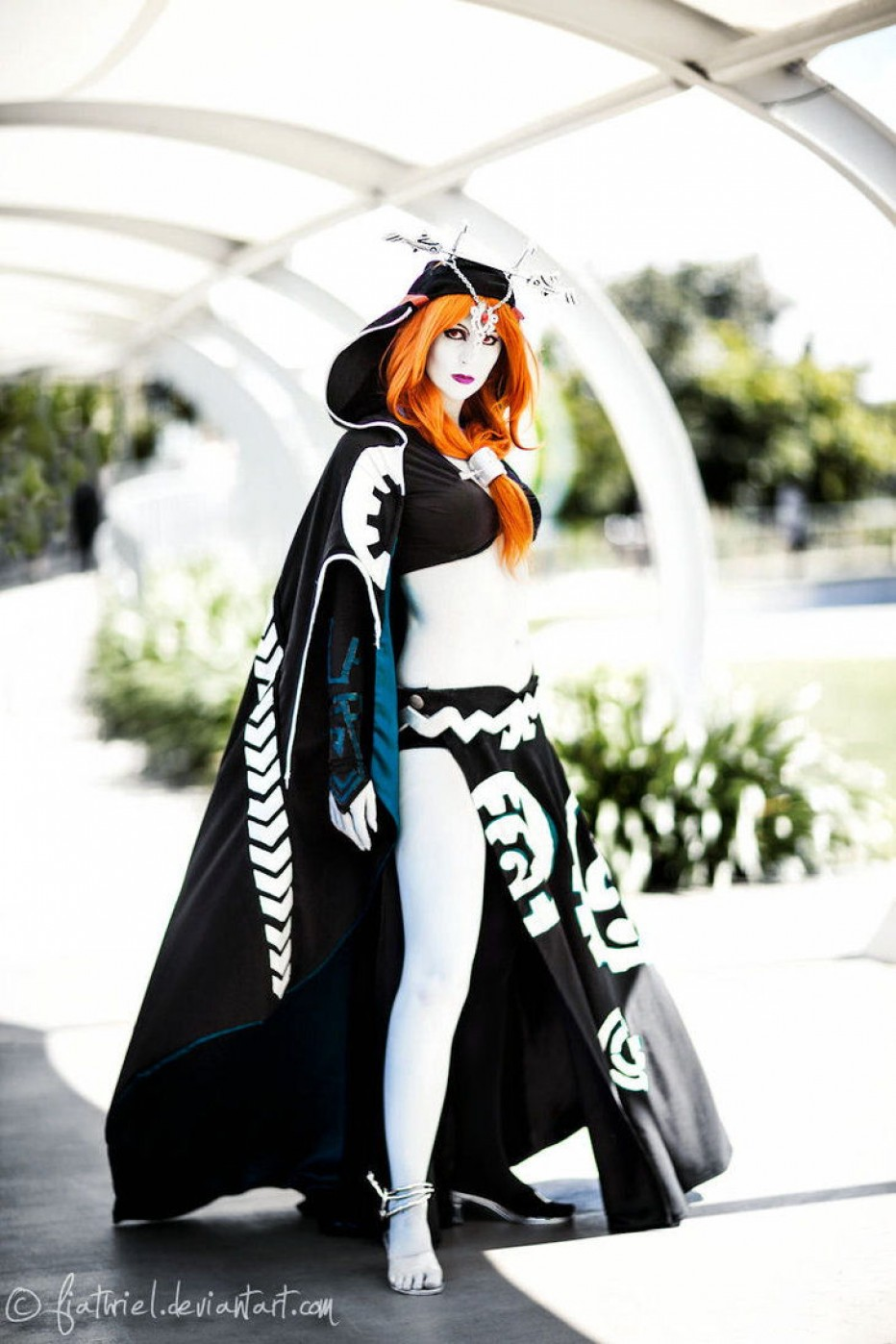 The-Legend-of-Zelda-Twilight-Princess-Midna-Cosplay-1.jpg