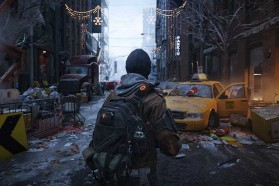 Permanent Bans A Possibility For Players Exploiting Incursions In Tom Clancy's The Division