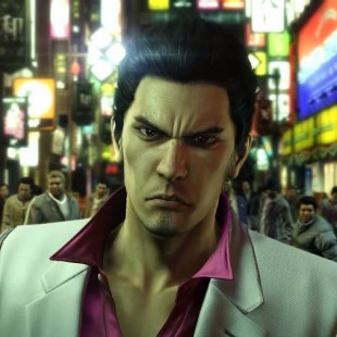 Fan Dubs Yakuza Kiwami With Official English Track