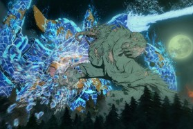 Naruto Shippuden Ultimate Ninja Storm 4 Guide: Helping People Guide