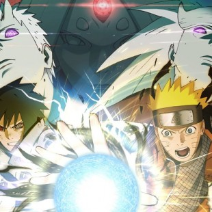 Naruto Shippuden Ultimate Ninja Storm 4 Guide: Character Unlock Guide