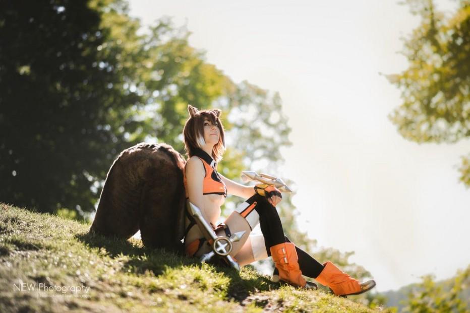 BlazBlue-Makoto-Nanaya-Cosplay-Gamers-Heroes-1.jpg