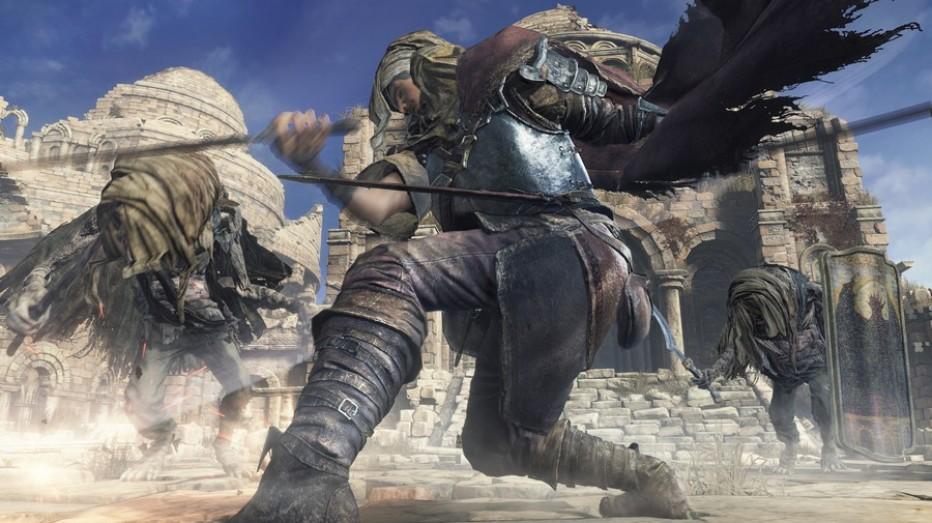 Dark-Souls-3-Screenshot-002.jpg