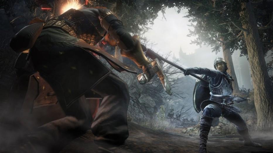 Dark-Souls-3-Screenshot-004.jpg