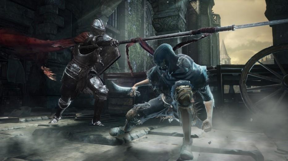 Dark-Souls-3-Screenshot-005.jpg