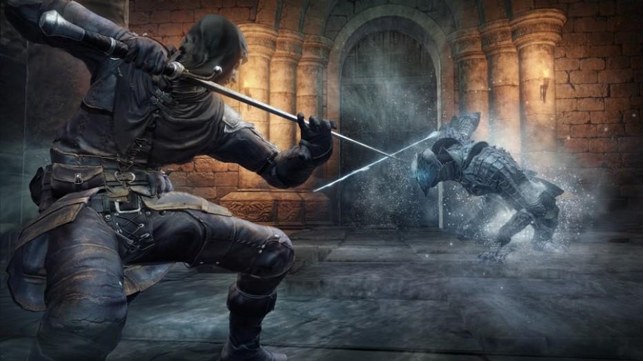 Dark-Souls-3-Screenshot-006.jpg