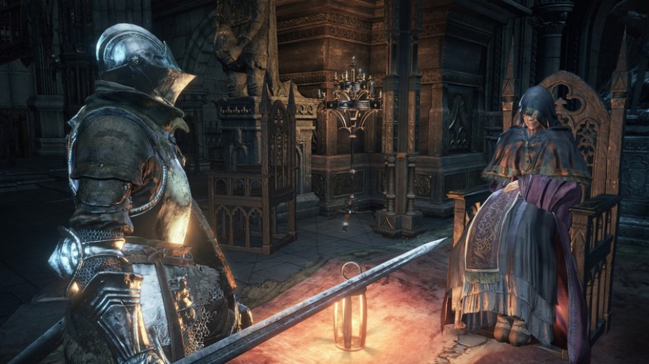 Dark-Souls-3-Screenshot-011.jpg