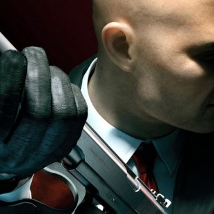 Hitman Episode 1 Review – Welcome Back 47