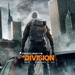 Update 1.7 for Tom Clancy's The Division Available Tomorrow