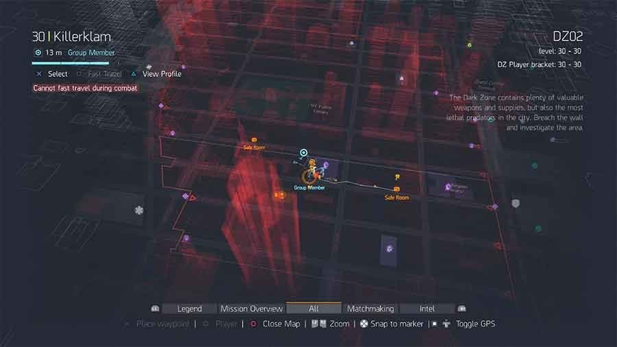 The-Division-Phoenix-Credits-Guide---Animal-Location-(2)
