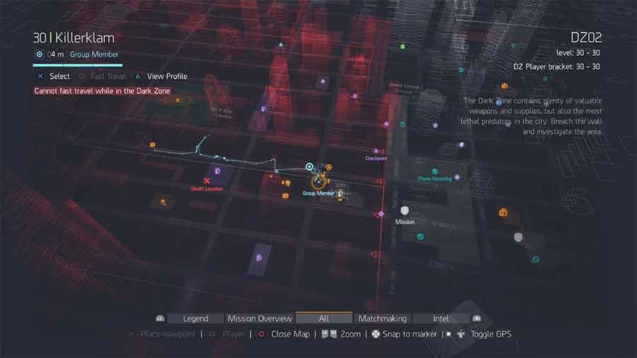 The-Division-Phoenix-Credits-Guide---Animal-Location-(3)