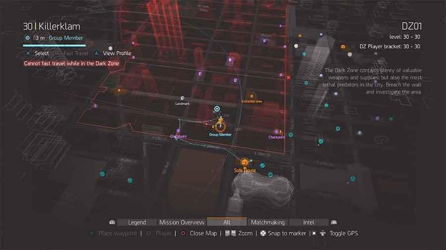 The-Division-Phoenix-Credits-Guide---Bonnie-Location