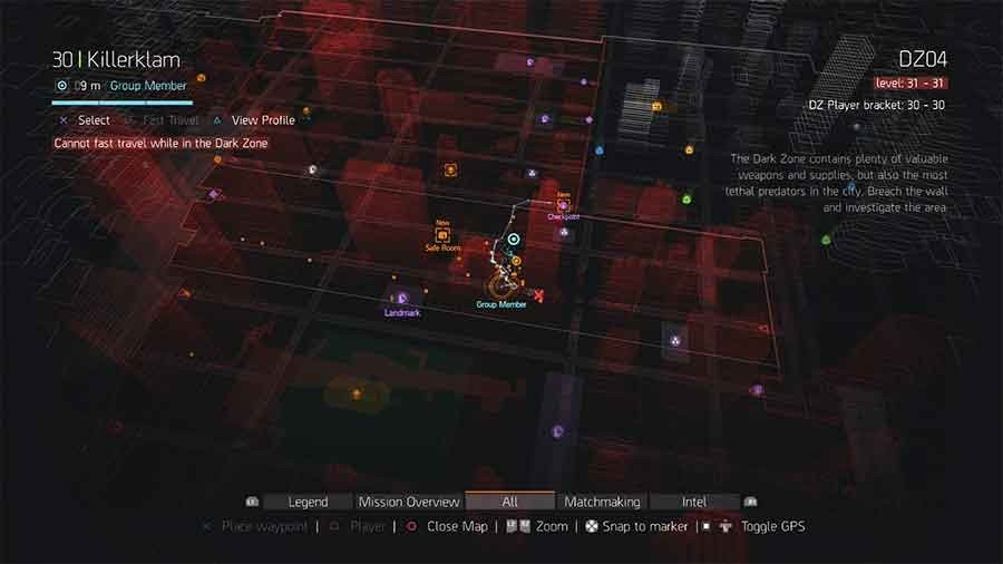 The-Division-Phoenix-Credits-Guide---Hawkeye-Location