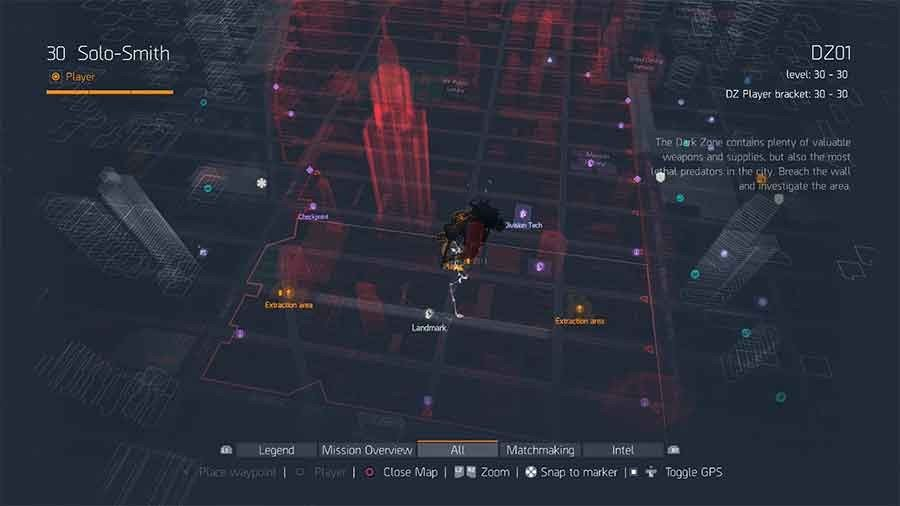 The-Division-Phoenix-Credits-Guide---Scrapper-Location