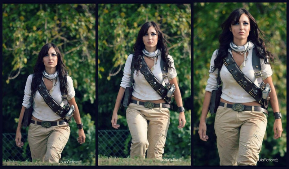 natalie_drake___uncharted_3__walking_by_eilaire-d6q75fb.jpg
