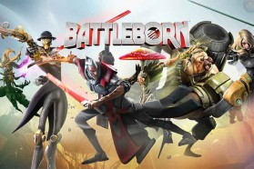 10 Tips & Tricks To Make You Battleborn Ready Before Release