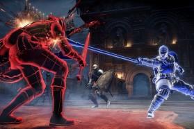 Dark Souls 3 Review – Reborn In Ash
