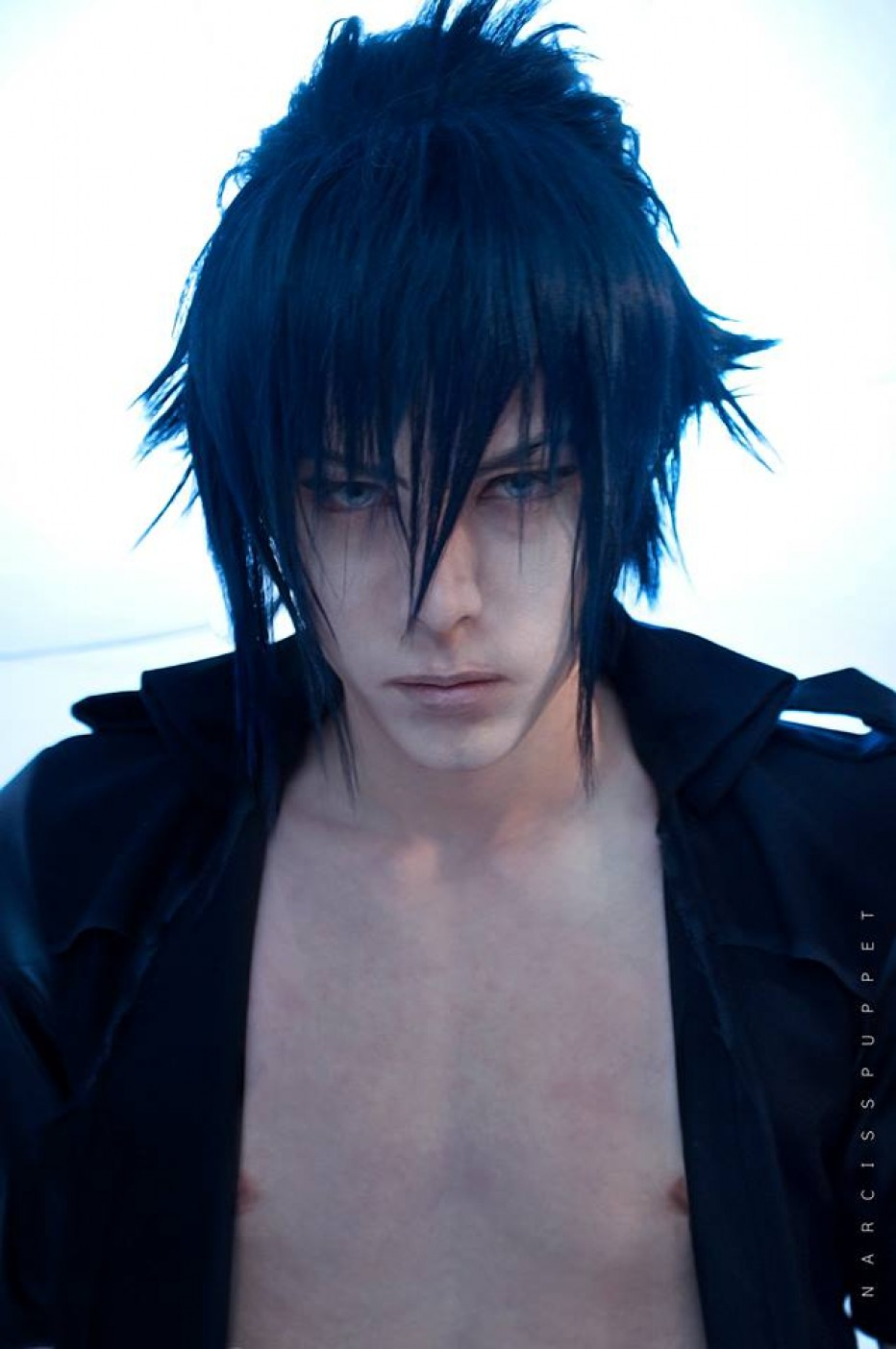 Final-Fantasy-XV-Noctis-Cosplay-3-Gamers-Heroes.jpg