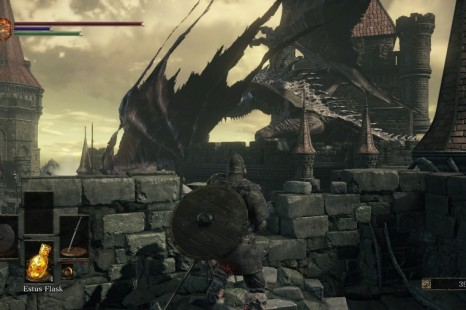 Where To Use The Grave Key In Dark Souls 3