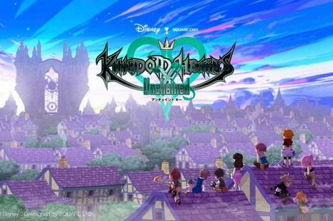 How To Get/Where To Find Orichalcum Kingdom Hearts Unchained X