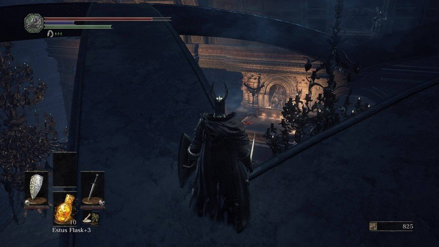 How To Respec In Dark Souls 3