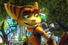 Ratchet And Clank Card Set Bonuses Guide