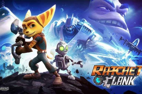 Ratchet And Clank Weapons List And Unlocks Guide