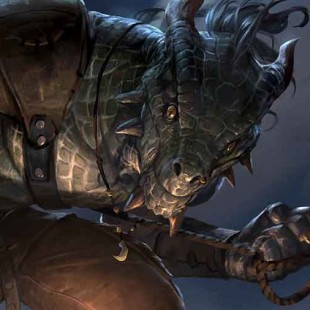 The Elder Scrolls: Legends – Free-To-Play Online Card Game Based In Award-Winning Universe