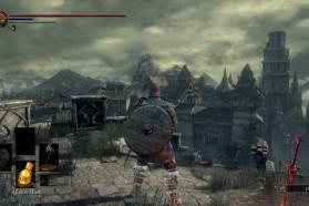 Where To Find Loretta In Dark Souls 3