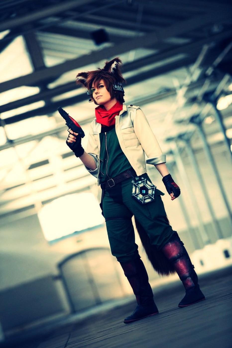 fox_mccloud_by_geleebelly-d7gljep.jpg